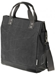 "Nákupná taška BASIL URBAN FOLD ""Cross Body Bag"""