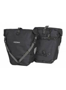 Zadné tašky na bicykel ORTLIEB Back-Roller Plus