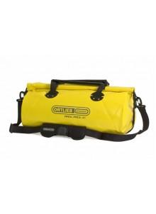 ORTLIEB Rack-Pack M - vodotesná taška 31L (žltá)