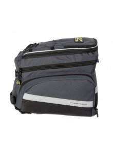 Viacúčelová taška na nosič Sport Arsenal Art. 550