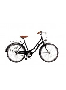 "Retro bicykel MyCity Manchester 26"" Light"