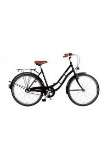 "Retro bicykel MyCity Manchester 28"" Light"