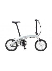 Skladací bicykel Dahon Curve D3