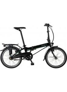 Skladací bicykel Dahon Mariner i8