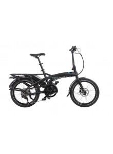TERN Vektron - elektrický skladací bicykel