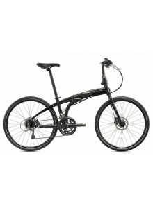 Skladací bicykel Tern Eclipse D16