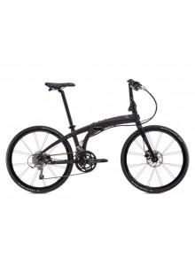 Skladací bicykel Tern Eclipse P20