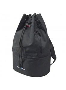 Taška na bicykel Matchpack Klickfix