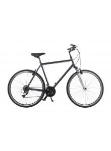 Univerzálny bicykel Mark Base Man