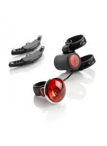 Zadná bezbatériová blikačka Reelight SL500