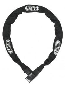 Zámok na bicykel Abus 6800/85 - čierny