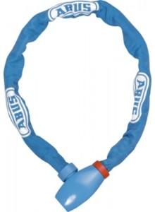 Zámok na bicykel Abus uGrip 585/75 blue