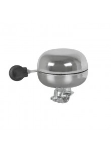 Zvonček ding-dong Steel 65 mm