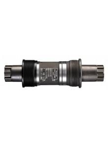 Osa SHIMANO BB-ES300 BSA octalink, 68x113mm, bez šroubů v krabičce