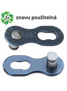 Spojka reťaze KMC 6-8sp