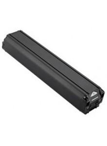 Baterie DARFON E4C0C 504 Wh do integrovaného rámu