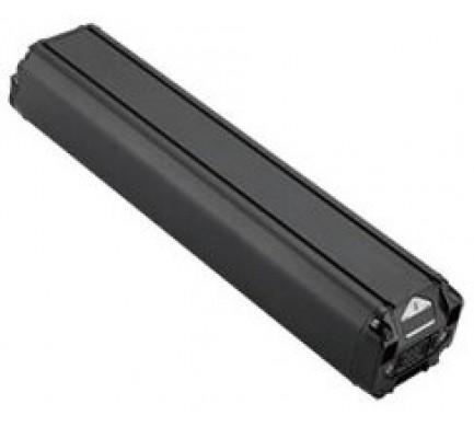 Baterie DARFON E5C05 630 Wh do integrovaného rámu