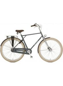 "Bicykel CORTINA Chrono 28"" man mouse grey 61 cm"