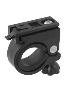 Držiak predného svetla FORCE RANK 25,4 - 31,8 mm