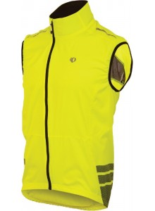 Vesta P.I.Elite Barrier flo yellow