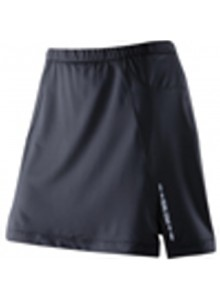 Sukňa P.I.09 Select Cycl.Skirt čierna
