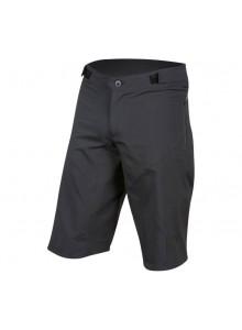 Kalhoty P.I. Summit Shell short black vel. 36 L