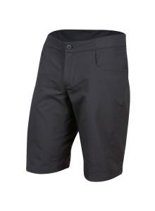 Kalhoty P.I. Canyon short black vel. 36 L