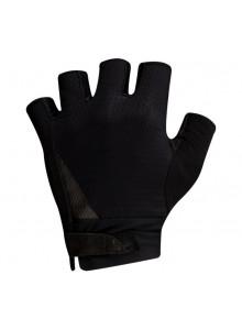 Rukavice P.I. Elite Gel glove black XL