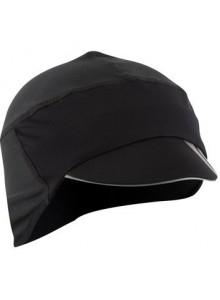 Čiapka P.I.Barrier Cycling Cap black