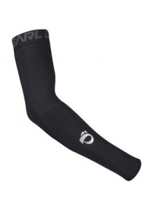 Návleky na ruky P.I.Elite Thermal black