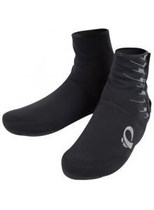 Návleky na topánky P.I. Elite Softshell shoe black
