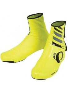 Návleky na topánky P.I. P.R.O. Barrier WXB shoe yellow