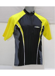 Dres V-RIDER Active kr.r.yellow