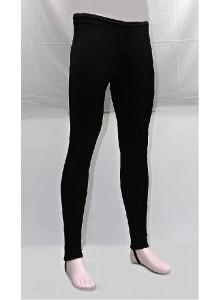 Nohavice V-RIDER zimné bez vložky