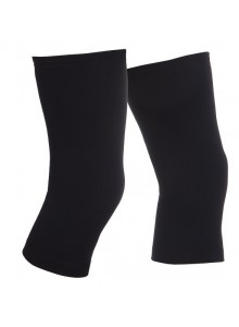 Návleky na kolená VELLA