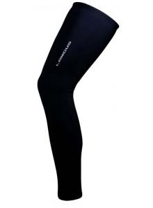 Návleky na nohy LONGUS Thermo (YOGA)