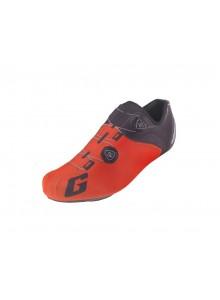 Návleky na topánky GAERNE Stilo red