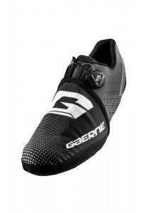 Návleky na boty GAERNE TOP Shoe (na špičku) S/M