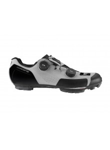 Tretry GAERNE MTB SNX Carbon matt grey 45