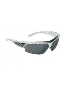 Okuliare SALICE 005RWC White-Carbon/RW black/Transparent