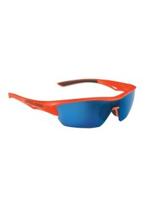 Okuliare SALICE 011RW orange/RW blue/orange