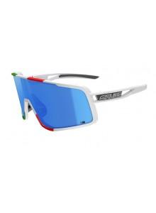 Brýle SALICE 022ITARWX white/RW blue/RWX