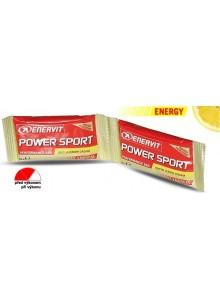 ENERVIT Power Sport Double 30g citrón