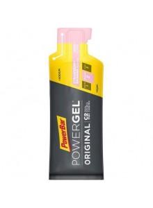 POWER BAR Gel 41g jahoda/banán