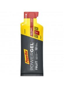 POWER BAR Gel 41g červené ovocie