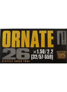 Duša ORNATE 26x1,5/2,2 AV (32/57-559)