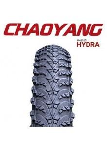 Plášť CHAOYANG 20x1,75 H-5150 47-406 čierny