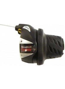 Radenie SH Revoshift RS36 otočné 7 speed