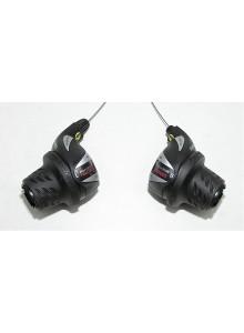 Radenie SH Revoshift RS36 otočné 6 speed