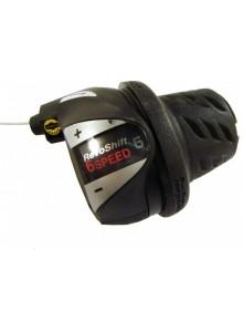 Řazení SH Revoshift RS36 otočné 6 speed pravé
